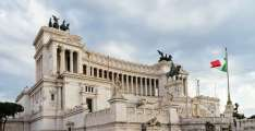 Italian Lower House Approves Resolution to Delay Tax Deadlines Amid COVID-19 - Reports