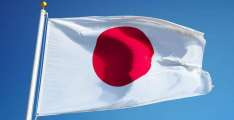 Japan Sets Single-Day Record of 2,684 New COVID-19 Cases - Reports
