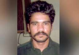 Motorway gang-rape: Court extend for further15-day physical remand of Abid Malhi