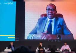 10th Publishers Conference highlights ways educational publishing sector can adapt to new normal