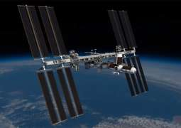 ESA Signs First Three Contracts on Commercial Space Transportation