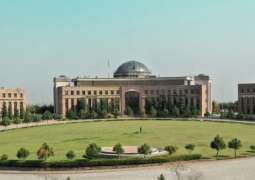 Lahore shows support for NUST's nation building initiative