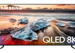Immersive and incomparable: The factors behind the success of Samsung's QLED TVs