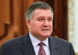MH17 Case Defense Attorney Seeks to Question Ukrainian Interior Minister Avakov