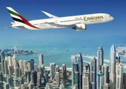 Traveling during COVID-19 – Dubai is your best bet!