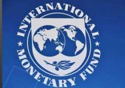 World Bank, IMF Postpone Annual Meetings Until 2022 Due to COVID-19 - Statement