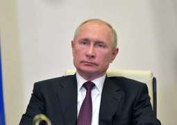 Russia Appoints Kalabukhov as New Ambassador to Bosnia