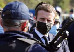 Without Stricter Immigration Laws, France Likely to See Continued Surge in Terrorism