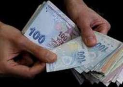 Erdogan Fires Head of Turkish Central Bank Amid Sharp Fall of Lira Exchange Rate - Decree