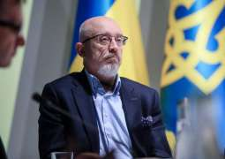 Demining, Reintegration of Ukraine's Uncontrolled Territories to Take 25 Years - Minister