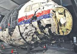 YouTube Removes Documentary About Flight MH17 Downing Ahead of Premiere
