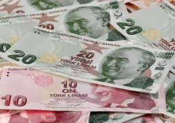 Turkey's Currency Continues to Recover Following Deal With Russia on Nagorno-Karabakh