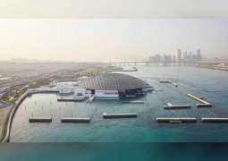Louvre Abu Dhabi marks 3rd anniversary