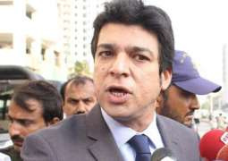 IHC adjourns hearing for sometimes as Vawda and his counsel fail to appear