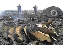 Ukraina.ru Says YouTube Resumed Access to Documentary About Downed Flight MH17