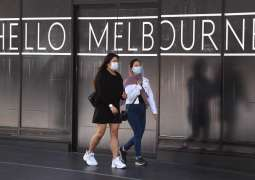 Australia to Open Internal Borders of Almost All States by Christmas - Minister