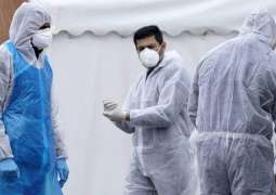 Germany Puts Sweden, Canada on List of Regions With High Risk of COVID-19 Contagion