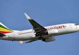 Russia Resumes Flights With Ethiopia, Seychelles - Government