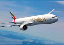 Emirates partners with FlySafair to strengthen travel options in South Africa