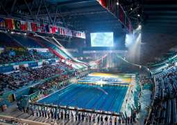 Dubai Sports Council allows spectators to return to sports events