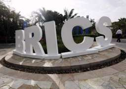 BRICS Development Institutions Sign Agreement on Principles of Responsible Financing