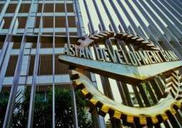 ADB issues first Pakistan rupee-linked bonds