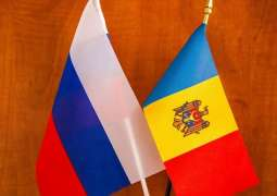 Russian, Moldovan Ministries in Talks on Russia's $237Mln Loan for Chisinau - Source