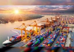 AED23.67 billion trade between Abu Dhabi and the Sultanate of Oman for five years