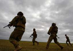 Long-Awaited Report Implicates Australian Special Forces in Killing of 39 Afghan Civilians