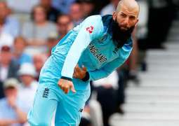 Moeen Ali appreciates England's decision of touring Pakistan