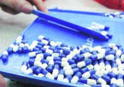 Chile Presents System to Detect Appearance of New Psychotropic Drugs