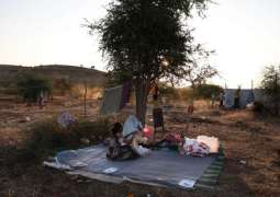 Ethiopian Refugees in Sudan to Be Able to Go Home Once Tigray Crisis Subsides - Ambassador