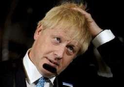 NGOs Urge UK Prime Minister Not to Cut International Aid Budget