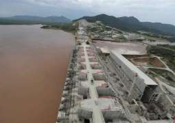 Sudan to Skip Negotiations With Egypt, Ethiopia on GERD Dam - Ministry