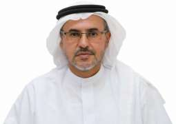 SCI collects AED59.6 million through e-donation service since beginning of 2020