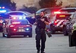 Unidentified Gunman Opens Fire, Wounds Police Officer in Western Germany - Law Enforcement