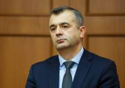 Moldovan Prime Minister Expects 2021 State Budget to Be Adopted by December 21
