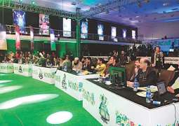 PCB is likely to host PSL season 6th' s player draft in Karachi this year
