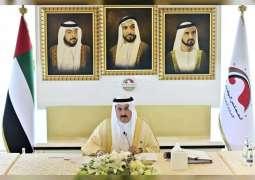 """رؤساء المجالس التشريعية بـ""""دول مجلس التعاون"""" يشيدون بدور الامارات في تعزيز العمل البرلماني الخليجي المشترك"""