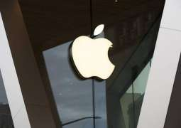 Apple Russia Gets Frequencies for Testing Ultra Wideband - Communications Minister