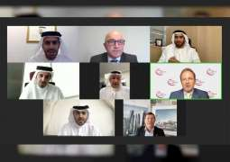 Sharjah introduces Austrian businesses investment opportunities across renewable energy, education, logistics