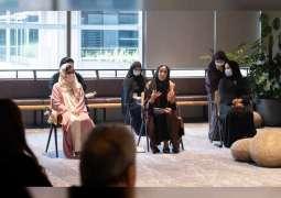 """""""دبي للصحافة"""" يحتفل بمرور 21 عاما على تأسيسه بإطلاق المنصة الرقمية لدبي عاصمة الإعلام العربي 2020"""