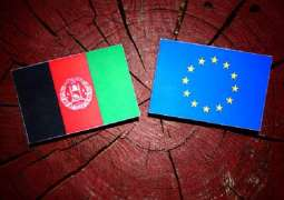 EU Ready to Keep Current Level of Support to Afghanistan for Next 4 Years- EU Commissioner