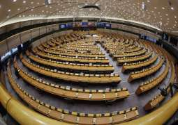 European Parliament Backs New Law Allowing Consumer Groups to Launch Collective Action