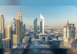 Dubai Government forms 'Cashless Dubai Working Group'