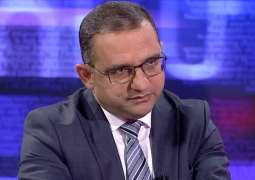 Armenian Minister of Economy Tenders Resignation - Sputnik Armenia Citing Press Secretary