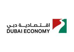 Dubai Economy issues 32,158 new licences during first 10 months of 2020