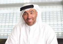 FinTech Abu Dhabi Festival 2020 kicks off today alongside leading figures of global financial community