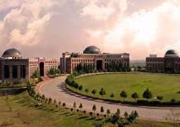"NUST holds Roundtable/Webinar on ""Pakistan's Tourism Potential"""