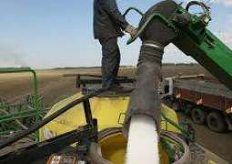 US to Impose Countervailing Duties Against Russian Fertilizer Imports - Trade Authority